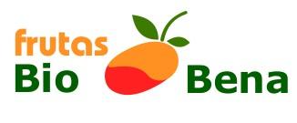Frutas Biobena